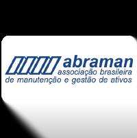 Logos_Parceiros-13