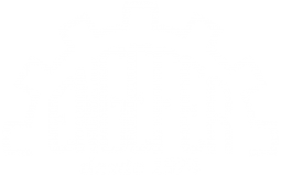 Logo Engefer Final_Branco-01