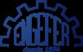Engefer